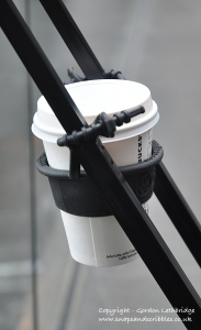 Coffee Tugo 02