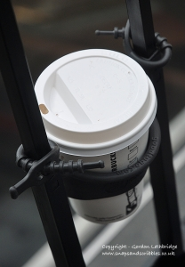 Coffee Tugo 01