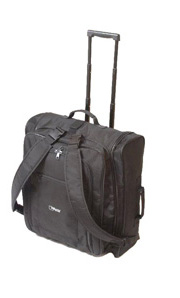 multibag1