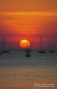 D-Sunsets 011
