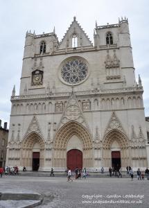 Lyon 023