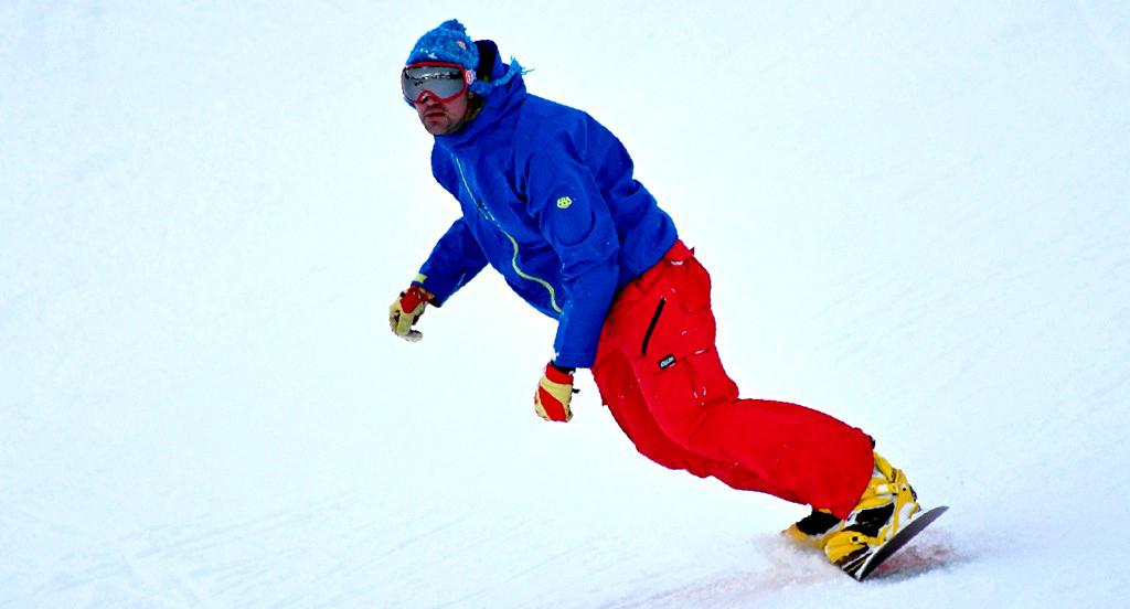 Limone Ski 002