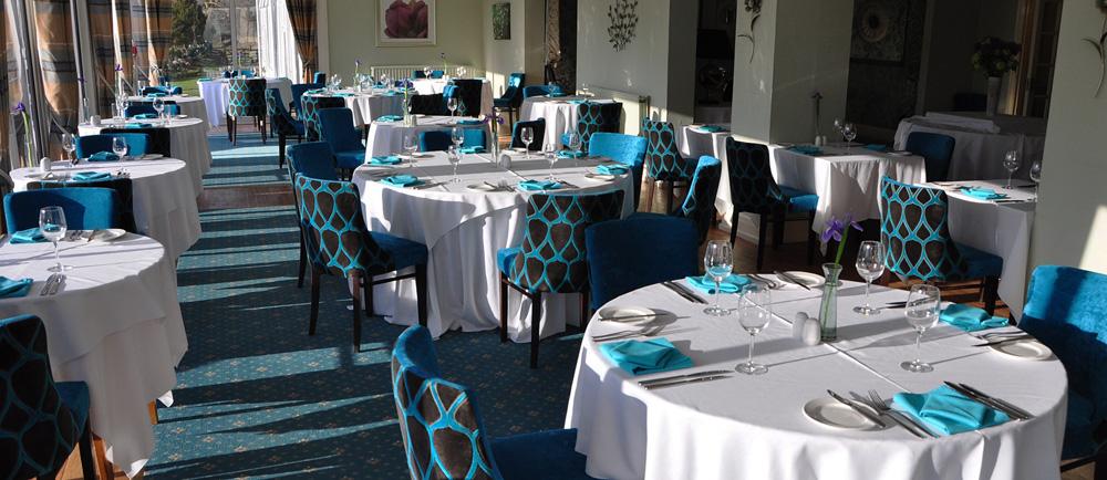 Moorland Garden Hotel 07