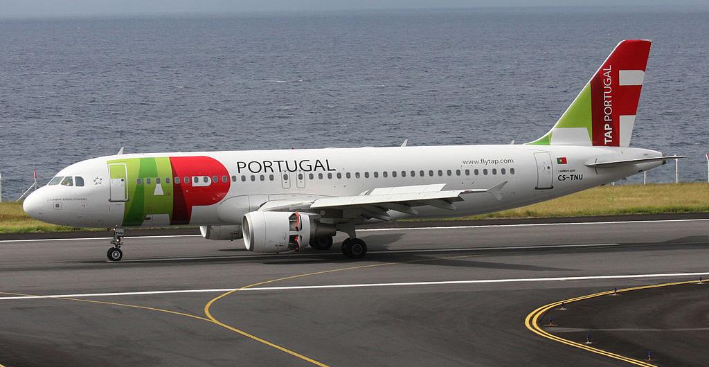TAP Portugal 01