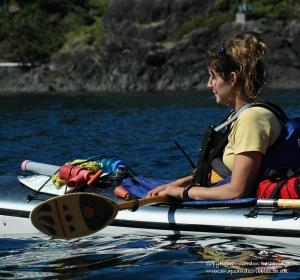 BC-Kayak 030