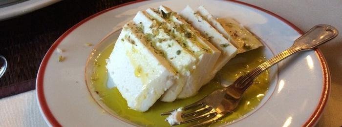 Alentejo, gastronomic soul of Portugal
