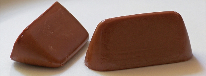 European Cities of Chocolate