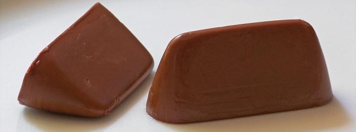 European Cities of Chocolate