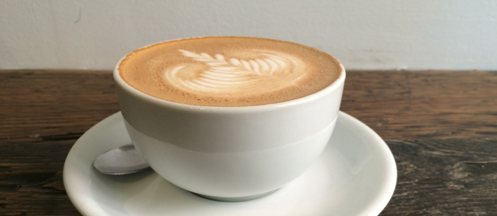 Cafe 069