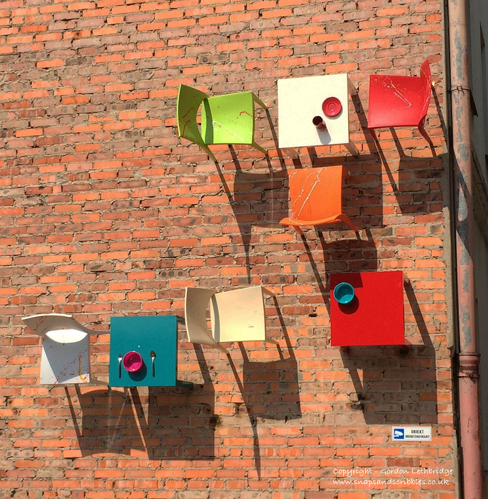 Bydgoszcz Art