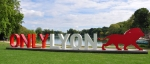 Lyon 102