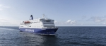 DFDS 001