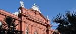Bari 001 - Teatro Petruzzelli