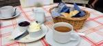 Cream Tea - 007