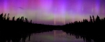 Great Lakes Region, Northern Lights