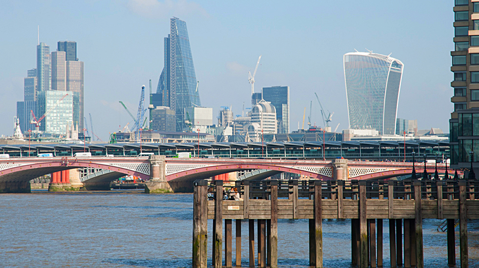 Thames Walk 007