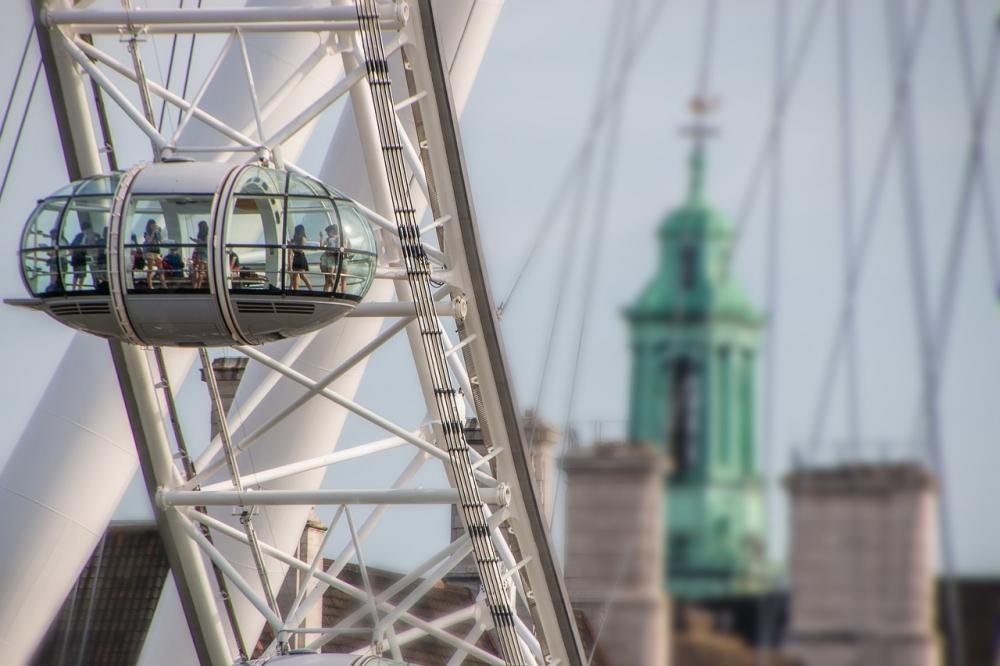 Thames Walk 002