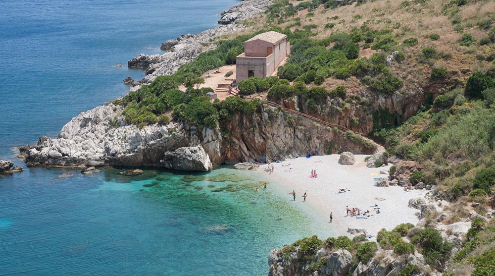 Sicily Unpacked 007