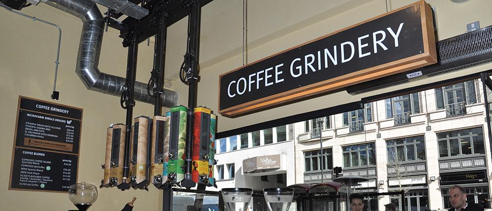 Coffee 005