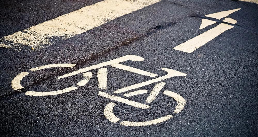 Cycling city 004