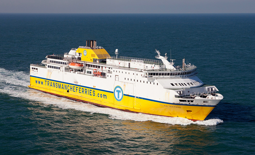 DFDS 004
