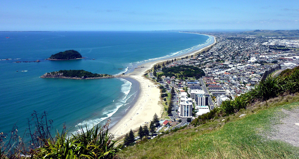 Bay of Plenty, New Zealand 003