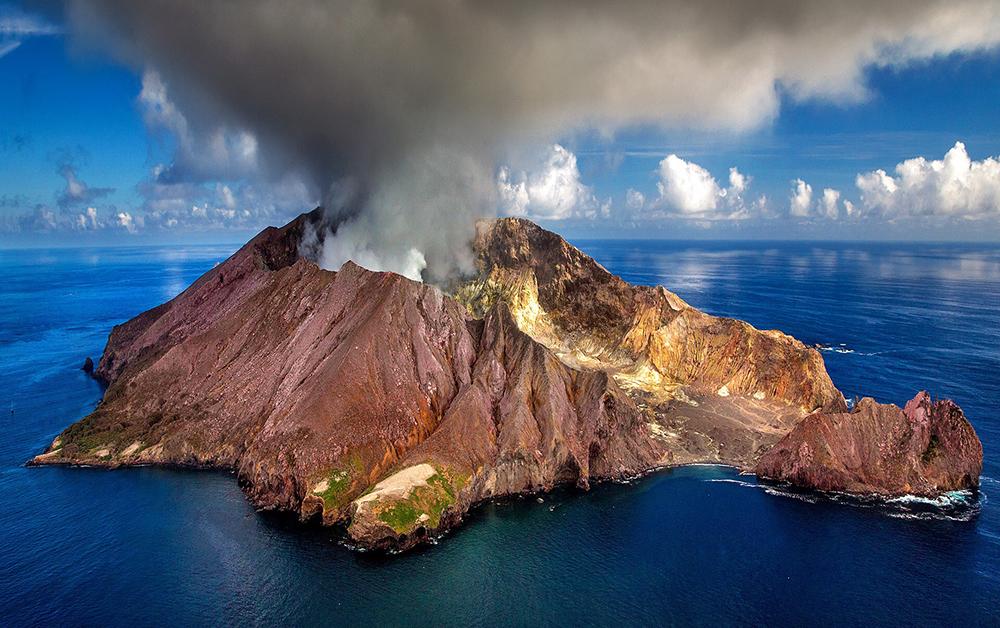 Bay of Plenty, New Zealand 006